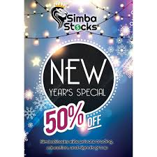 50% Off - Simba Stocks Coupons, Promo & Discount Codes ... Automatic Discount Coupon Plugin Wordpress Plugin Wdpressorg Audi Service Coupons Car Maintenance Deals Cochran How To Create A Social Media Promo Code On Amazon Seller Central Ecommerce Tutorials Word Writing Text Buy Now Business Concept For Strike Trader Elite System 25 Off Crazy Shirts Free Shipping Azrbaycan Dillr Petal Garden Coupon Code High End Sunglasses Wetalktrade Twitter Save 20 Your Premium Signals Get Oneyear Dashlane Subscription For Free Cnet
