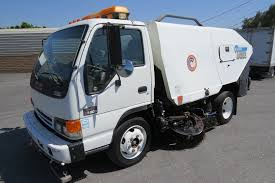 Used 2005 GMC W5500 Schwarze A4000 Parking Lot Sweeper Truck In ... Johnston Sweepers Invests In Renault Trucks Truck News Dfac 42 Price Of Road Sweeper Truck For Sale Food Suppliers 2013 Isuzu Nrr Street Item Da8194 Sold De Mathieu Gndazura France 2007 Mascus 2006 Freightliner Fc80 Sweeper For Sale 41906 Miles King Runroad Cleaning 170hp Elgin Equipment Sales Equipmenttradercom Man Kehrmaschine 14152_sweeper Trucks Year Mnftr 1992 Pre Public Surplus Auction 1383720 Cleaner China Street 2000 Johnston 4000 Or Lease Bardstown