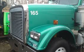 2006 FREIGHTLINER CLASSIC XL HOOD FOR SALE #555256 News Makers A Look At The New Trucking Equipment Released In 2015 Freightliner 108sd Truck Severe Duty Trucks Heavy 2006 Freightliner Classic Xl Hood For Sale 555256 2013 Used M2106 12784 Miles Cummins Valley Lubbock Sales Tx Western Star On Trucks Models Features New Used Truck Sales Medium Duty And Heavy Mixer Cement Concrete Equipment For Sale Fuso Dealership Calgary Ab Cars West Centres Semi Empire Dump Vocational