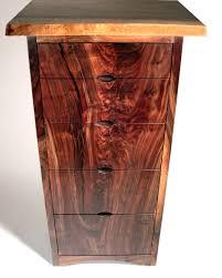 Kent Coffey French Provincial Dresser by Highboy Dresser Antique Hickory Mfg Mahogany Highboy Dresser This