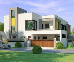 Cushty Architect Home Design Exterior Architect Home Design Decor ... 3d House Design Total Architect Home Software Broderbund 3d Awesome Chief Designer Pro Crack Pictures Screenshot Novel Home Design For Pc Free Download Ideas Deluxe 6 Free Stunning Suite Download Emejing Best Stesyllabus Beautiful 60 Gallery Nice Open Source And D As Wells Decorating