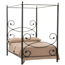 California King Bed Sets Walmart by Bed Frames California King Bed Set Bed Frames Queen Target Bed