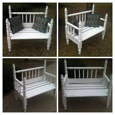 122 best bed frames to benches images on pinterest 3 4 beds bed