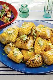 Our Best Barbecue Side Dish Recipes - Southern Living Our Best Barbecue Side Dish Recipes Southern Living Bbq Dishes Chinet Cheddar Bacon Grilled Potatoes Recipe Grill Ideas For Planning A Korean Party With Fusion Twist 119 Best Anniversary Buffet Images On Pinterest A House Anna Fabulous Pnic Side Dishes Savvy Sassy Moms 53 The 50 Most Delish Easy Summer Desdelishcom