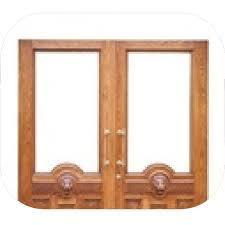 Exciting Armoire Wardrobe Solid Wood Doors Wooden Bedroom Plans