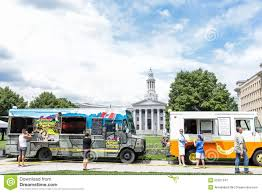Civic Center Eats Editorial Photography. Image Of People - 55321447 Civic Center Eats Editorial Stock Image Image Of Meal 55321404 Bites Mini Donuts Food Truck Located In Denver Co Instagram The 8 Most Flippin Fantastic Trucks Quiero Arepas 5 Food Trucks To Try Right Now 5280 2016 Truck For Ice Cream And Coffee Used Sale Colorado Usajune 11 2015 Gathering Of Gourmet Simply Pizza Is Built The Long Haul Westword Eats Features More This Year Lafayette Home Facebook Keep Rolling As 2018 Readies Tuesdays Returns Springs Pioneers Museum Krdo