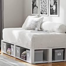 Pottery Barn Grand Sofa Dimensions by Furniture Magnificent Pottery Barn Grand Sofa And Loveseat