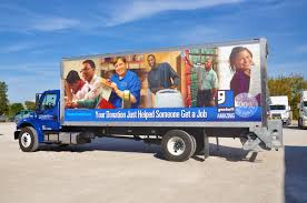 Our Work - Wisconsin Screen Process Donating A Car Without Title Goodwill Car Dations Mobile Dation Trailer Riftythursday Drive For Drives Omaha A New Place To Donate In South Carolina Southern Piedmont Box Truck 1 The Sign Store Nm Ges Ccinnati Goodwill San Francisco Taps Byd To Supply 11 Zeroemission Electric Donate Of Central And Coastal Va With Fundraising Fifth Graders Lin Howe Feb 7 Hosting Annual Stuff Drive Saturday Auto Auction