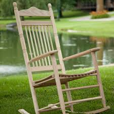 Hinkle Chair Company Rocking Chair by Hinkle Chair Company Plantation Outdoor Rocking Chair Hayneedle
