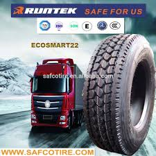 Wholesale Chinese Low Profile Semi Truck Tires 295 75 22.5 295/75 ... Triple J Commercial Tire Center Guam Tires Batteries Car Trucktiresinccom Recommends 11r225 And 11r245 16 Ply High Truck Tire Casings Used Truck Tires List Manufacturers Of Semi Buy Get Virgin Ply Semi Truck Tires Drives Trailer Steers Uncle Whosale Double Head Thread Stud Radial Rigid Dump Youtube Amazoncom Heavy Duty
