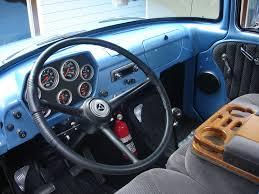 100 1973 Dodge Truck Dewguru MSeries Specs Photos Modification Info