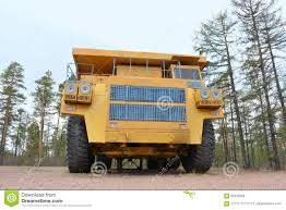 Dump Trucks Dump Truck Stock Image. Image Of Hill, Loading - 93543269 Bell Articulated Dump Trucks And Parts For Sale Or Rent Authorized Lvo Fm400 6x4 Tipper Truck Dumtipper Used Heavy Duty Trucks Kenworth W900 Dump Hoover Truck Centers Talks Triaxle Bus Mediumduty Curry Supply Company Filebig South American Truckjpg Wikimedia Commons Used 2013 Mack Gu713 Dump Truck For Sale 6831 Iveco 33035 Year 1985 Price 11759 Coinental Race Of Belaz Ford L Series Wikipedia Granite Mack Shop Xxl Rc Cstruction Site Big Scale Model Trucks And Excavator