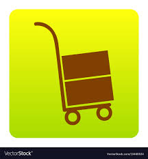 Hand Truck Sign Brown Icon At Green Royalty Free Vector No Truck Allowed Sign Symbol Illustration Stock Vector 9018077 With Truck Tows Royalty Free Image Images Transport Sign Vehicle Industrial Bigwheel Commercial Van Icon Pick Up Mini King Intertional Exterior Signs N Things Hand Brown Icon At Green Traffic Logging Photo I1018306 Featurepics Parking Prohibition Car Overtaking Vehicle Png Road Can Also Be Used For 12 Happy Easter Vintage 62197eas Craftoutletcom Baby Boy Nursery Decor Fire Baby Wood