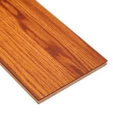 Gunstock Oak Hardwood Flooring Home Depot by 21 Best Flooring Images On Pinterest Laminate Flooring Home