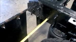 Semi Truck Alignment Using Basic Alignment Method - YouTube Featured Services Leroy Holding Company Atlas Trailer Alignment Youtube Ez Red Co Line Laser Wheel Tool In Tire And Top End Truck Align Balance Shed C 43 Cairns Jumbo 3d Super Worlds 1st Aligner For Multiaxle Trucks Great Selection For Our Used Heavy Duty Semi Sale In Calgary And Alignments Lancaster County Pa Manatec Easy Drive Dewas Naka Indore Exllence Mobile Suspension Pty Ltd Junk