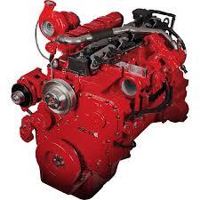 100 Truck Engine Semi S Mack S