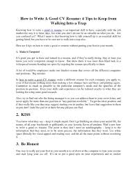 How To Make A Perfect Resume Step By Step Popular What Makes A Good ... Making A Good Resume Template Ideas Good College Resume Maydanmouldingsco 70 Admirably Photograph Of How To Put Together Great Best Ppare Cv Curriculum Vitae Inspirational 45 Tips Tricks Amazing Writing Advice For 2019 List What Makes Latter Example 99 Key Skills A Of Examples All Types Jobs Free Headline Terrific Sample On Design Key Tips 11 Media Eertainment Livecareer Cover Letter 2016 Awesome Stand Out
