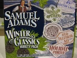 Sam Adams Pumpkin Ale 6 Pack by Official Beer Haul Recommendation Thread Page 4 Ign Boards