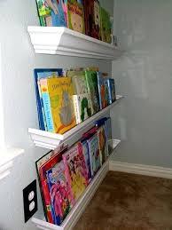 crown molding shelves u2013 beechridgecamps com