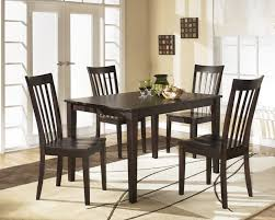 dining table dining table under 100 pythonet home furniture