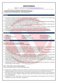 Civil Engineer Sample Resumes, Download Resume Format Templates! View This Electrical Engineer Resume Sample To See How You Cv Profile Jobsdb Hong Kong Eeering Resume Sample And Eeering Graduate Kozenjasonkellyphotoco Health Safety Engineer Mplates 2019 Free Civil Examples Guide 20 Tips For An Entrylevel Mechanical Project Samples Templates Visualcv How Write A Great Developer Rsum Showcase Your Midlevel Software Monstercom