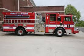 100 Used Rescue Trucks Apparatus