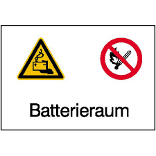 panneau de chambre panneau de combinaison panneau d interdiction et d avertissement