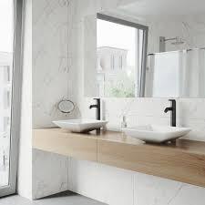 ratgeber den richtigen waschtisch für dein badezimmer