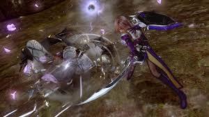 Theatrhythm Curtain Call Shards by Countdown To Final Fantasy Xv Oprainfall