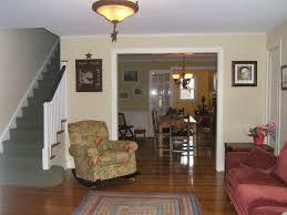 excellent living room light fixtures ideas living room light
