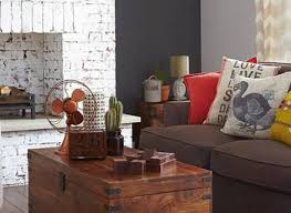 Camo Living Room Decorations by Martinkeeis Me 100 Living Room Suit Images Lichterloh