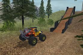 Monster Truck Mayhem - Android Apps On Google Play Texas Size Hull Monster Truck Mayhem Scalextric Youtube Image Trigger Rally Mod Db Preview The League Of Noensical Gamers Free Download Android Version M1mobilecom Lots Trucks Toughest On Earth Marshall Atv Thunder Ridge Riders Nintendo Ds 2007 C1302 Set Slot Carunion Iphone Game Trailer Amazoncom Rattler Team Track Car 132 Scale Race Amazoncouk