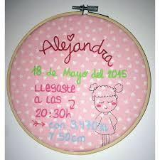 Baby Alive Pequeña Artista Muñeca Pintora