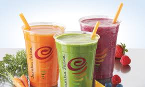 Jamba Juice: FREE Smoothie June 21 Jamba Juice Philippines Pin By Ashley Porter On Yummy Foods Juice Recipes Winecom Coupon Code Free Shipping Toloache Delivery Coupons Giftcards Two Fundraiser Gift Card Smoothie Day Forever 21 10 Percent Off Bestjambajuicesmoothie Dispozible Glass In Avondale Az Local June 2019 Fruits And Passion 2018 Carnival Cruise Deals October Printable 2 Coupon Utah Sweet Savings Pinned 3rd 20 At Officemax Or Online Via Promo
