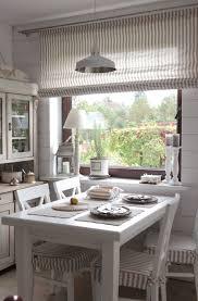 rustikale küche küchendekoration rustikales wohnzimmer