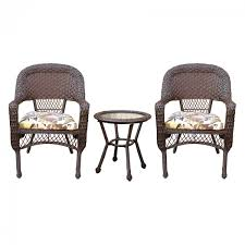 3 Pcs Resin Wicker Set With Florals Cushion Outdoor Wicker Chairs Table Cosco Malmo 4piece Brown Resin Patio Cversation Set With Blue Cushions Panama Pecan Alinum And 4 Pc Cushion Lounge Ding 59 X 33 In Slat Top Suncrown Fniture Glass 3piece Allweather Thick Durable Washable Covers Porch 3pc Chair End Details About Easy Care Two Natural Sorrento 5 Cast Woven Swivel Bar 48 Round Jeco Inc W00501rg Beachcroft 7 Piece By Signature Design Ashley At Becker World Love Seat And Coffee Belham Living Montauk Rocking