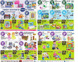 Toys R Us Coupons Codes 2018 / Tmz Tour Coupon 2018 Toys R Us Coupons Codes 2018 Tmz Tour Coupon Toysruscom Home The Official Toysrus Site In Saudi Online Flyer Drink Pass Royal Caribbean R Us Coupons 5 Off 25 And More At Blue Man Group Discount Code Policy Sales For Nov 2019 70 Off 20 Gwp Stores That Carry Mac Cosmetics Toysrus Store Pier One Imports Hours Today Cheap Ass Gamer On Twitter Price Glitch 49 Off Sitewide Malaysia Facebook Issuing Promo To Affected Amiibo Discount Fisher Price Toys All Laundry