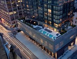 Free Halloween Things To Do In Nyc by Trump Soho New York Updated 2017 Prices U0026 Hotel Reviews New