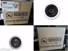 sonance vp62r sst sur 93024 speakers pair ebay