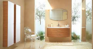 Beige Bathroom Tile Ideas by 43 Calm And Relaxing Beige Bathroom Design Ideas Digsdigs