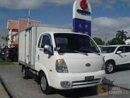 Kia Bongo 2011 | VendeCarros Korean Used Car 2013 Kia Bongo Iii Truck Double Cab 4wd Bus Costa Rica 2004 Old Parked Cars Vancouver 1990 Mazda Truck Filethe Rearview Of 4th Generation As Delivery Nicaragua 2005 Nga Para Ya Kia Used Truck Mazda Bongo 1ton Shine Motors 1000kg4wd Japanese Vehicles Exporter Tomisho Used 2007 May White For Sale Vehicle No Za61264 Pickup Design Interior Exterior Innermobil Vin Skf2l101530