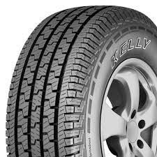 KELLY® SAFARI SIGNATURE Tires Amazoncom Heavy Duty Commercial Truck Tires West Gate Tire Pros Newport Tn And Auto Repair Shop New Kelly Edge As 22560r17 99h 2 For Sale 885174 Programs National And Government Accounts Champion Fuel Fighter Firestone Performance Tirebuyer Safari Tsr Kelly Safari Atr At Goodyear Media Gallery Cporate