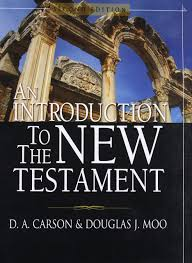 An Introduction To The New Testament: D. A. Carson, Douglas ... Latest Carsons Coupon Codes Offers October2019 Get 70 Off Pinned December 20th 50 Off 100 At Bon Ton Ikea Carson Ca Store Near Me Canada Goose Parka Mens Weekly Ad Michaels Ticketmaster Coupons Promo Oct 2019 Goodshop Sales Shopping News On Twitter Tissot Chronograph Automatic Watch Such A Deal Rachel The Green Revolutionary Ipdent And Partners First 5 La Parents Family Pizza Game Fun Center Chuck E Chees