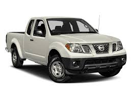 New Nissan Trucks And Vans For Sale In Sunnyvale | Nissan Sunnyvale 1990 Nissan Truck Overview Cargurus Ud Trucks Pk260ct Asli Tracktor Head Thn2014 Istimewa Sekali 2016 Titan Xd Cummins 50l V8 Turbo Diesel Pickup Navara Arctic Obrien New Preowned Cars Bloomington Il 2017 Nissan Trucks Frontier 4x4 Cs10 Used For Sale In Hawkesbury East Wenatchee 4wd Vehicles Sale 2018 Midnight Edition Stateline Lower Mainland Specialist West Coast 200510 Suv Owners Plagued By Transmission Failures Ptastra Intersional Dieselud Quester Palembang A Big Lift From Light Trucks