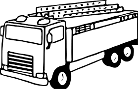 Old Fire Truck Coloring Page | Wecoloringpage Caillou English 2015 Cartoon Gilbert Gets Caught Up A Tree And To Caillous Delight Fire A New Member Of The Family With Subtitles Video Party Favors Fire Truck Ideas Zombie Trucks Photo Prop Birthdayexpresscom Kenworth Wrecker Coloring Page Wecoloringpage Idcai2504 Lights Sounds Firetruck Red Toys Games Easy Cheap Paper Straw Witch Brooms Halloween Mediacom Tv Movies Shows Jumbo Foil Balloon Favor Box 4pack In His Rcues Friends From Tree Park