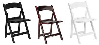 Folding Chairs — LA Party And Event Rentals Black Plastic Folding Chair Box Of 10 Chairs Sf2250ebk Https Extra Wide Alinum Lawn White Resin 131001 Foldingchairs4lesscom 5 Top Heavy Duty My Junior All Star Chairsplastic Tables Cosco 48 In Brown Banquet And Set Kestell Fniture Oak Wood Padded Reviews Wayfair Best Made Company Mallmanns Caravan Steel Blind Rivets For Buy Beach Gear Pinterest Chairs Wooden Makeover A Gathering Place Au Portable Stool Seat Outdoor Fishing