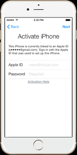 2 Ways How to Bypass iCloud Activation Lock on iPhone iPad