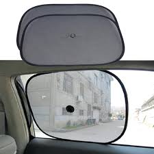 Car Window Sun Shade Visors 2 Dogs Auto For Truck Foil Jumbo Folding ... 12 Best Car Sunshades In 2018 And Windshield Covers For Custom Cut Sun Shade With Panted 3layer Design Sunshade 3pc Kit Bluesilver Jumbo Front 2 Side Shades Window Blinds Auto Magnetic Sun Shades Windows Are Summer And Winter Use Amazoncom Premium Shade Free Magic Towel Chamois Sizes Shop Palm Tree Tropical Island Sunset Bubble Foil Folding Accordion Block Retractable Side Styx Review Aftermarket Rear Youtube Purple Tropic For Suv Truck Disney Pixar Cars The Green Head