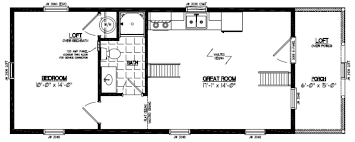 Adirondack House Plans by Certified Homes Certified Home Plans Certified House Plans
