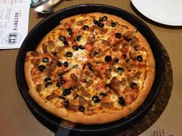 Size Of Pizza Hut Large : Sun City Worcester Sign Up For Pizza Hut Wedding Favors Outdoor Wedding Pizza Hut Deals Large 98 10 Off More Offering 50 During 2019 Nfl Draft Ceremony 3 Medium Pizzas 5 Micro Center Computers Off On At Monday Friday Coupons Uk Beretta Online Promo Codes Twitter Get Menupriced 15 Laest Coupons Cashback Offers And Promo Code At Tip On Personal Pizzas Are As Low 2 Simplemost New Codes Free Mcdonalds Voucher Coupon